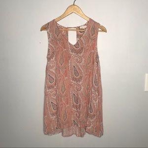 Vestique Dress